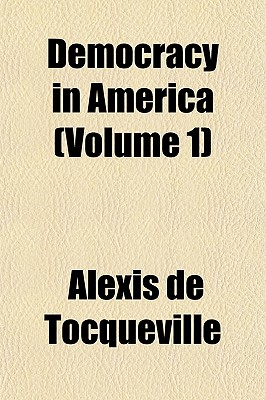 an analysis of the justice by adam smith and alexis de tocqueville